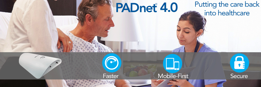 padnet-4.0-put-care-back-in-healthcare