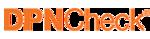 DPNCheck Logo
