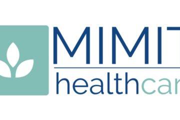 MIMIT Healthcare Logo