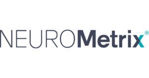 NeuroMetrix Logo
